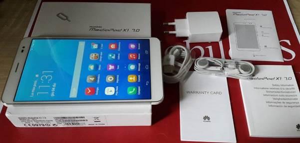Huawei MediaPad X1 7.0 2014-12-04 11.31.12