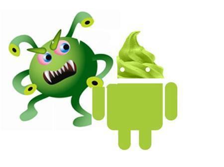 I due migliori Antivirus per proteggere il vostro Android