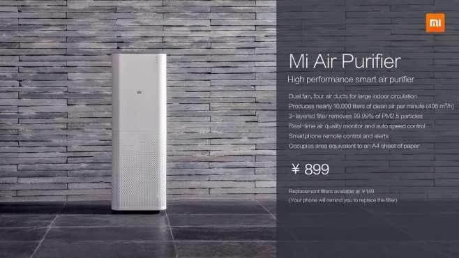 MiAir-Purifier-7-658x370 (minimizzato)