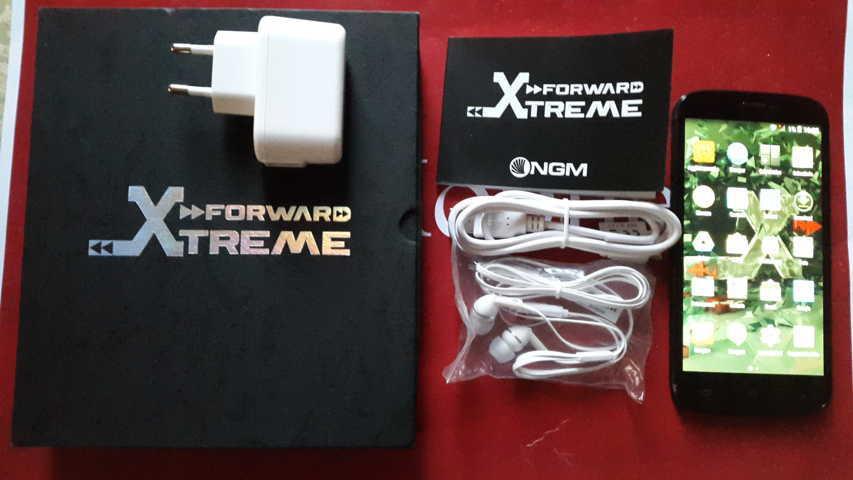 NGM Forward Xtreme 2014-11-14 16.29.58
