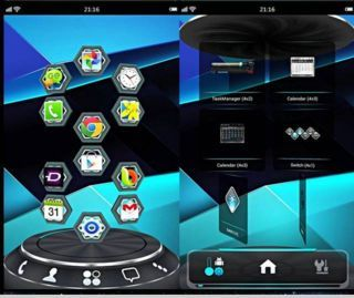 Next-Launcher-3d-Shell-V3.12-Apk-Full-Version-Download1 definitivo definitivo