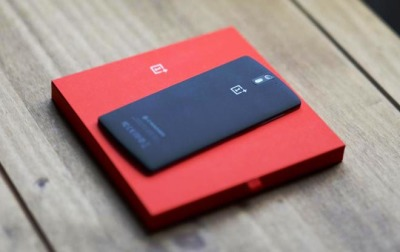 Specifiche tecniche OnePlus Two