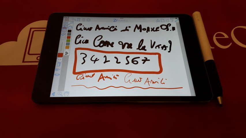 Recensione Adonit Jot Touch 2014-12-18 18.15.01