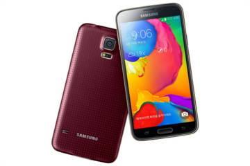 Rumors Galaxy S6 Mini