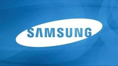 Samsung SM-E500