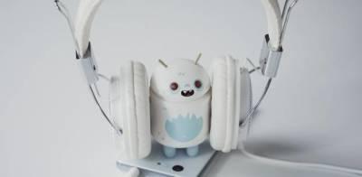 Scaricare musica MP3 su Android