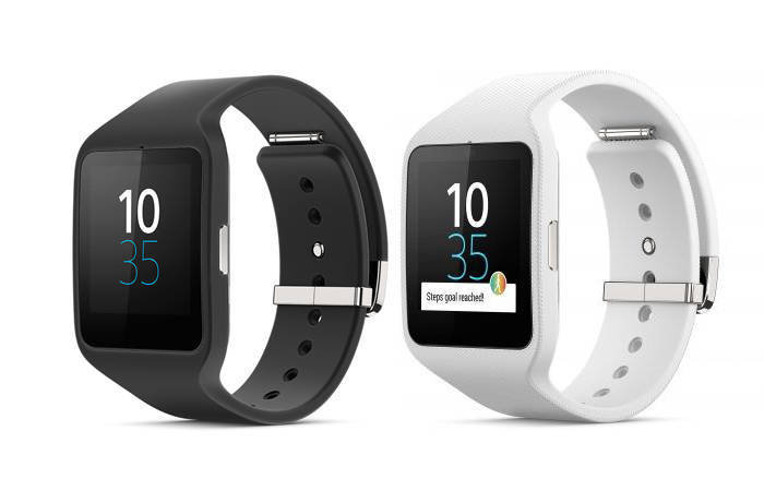 Sony-Smartwatch-3-Black-White definitivo