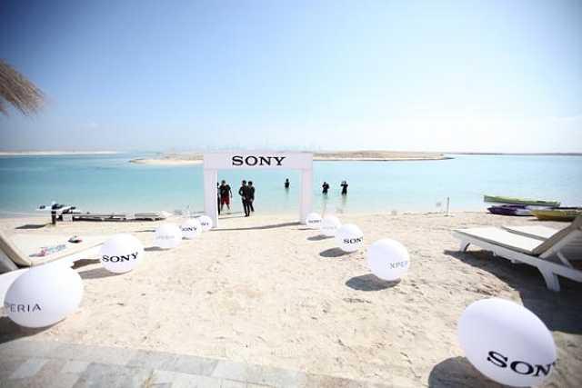 Sony-Xperia-AquaTech