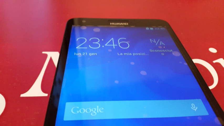 Video Recensione Huawei Ascend G750 2014-12-17 16.24.02