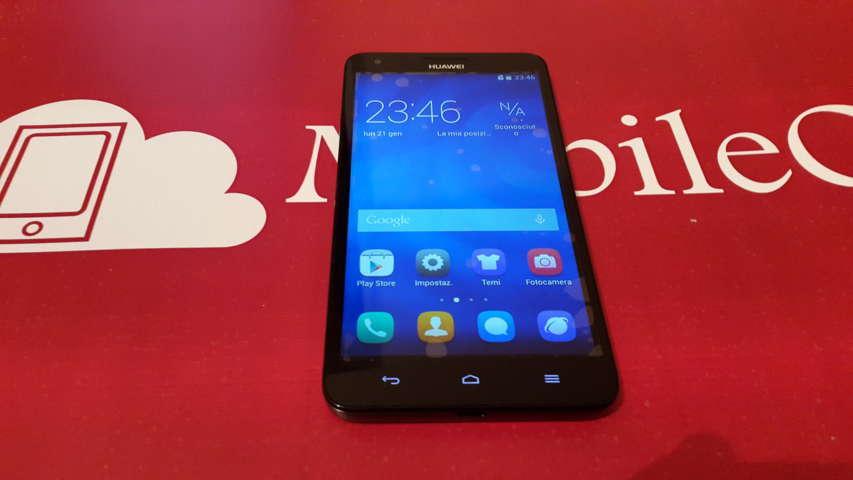 Video Recensione Huawei Ascend G750 2014-12-17 16.24.19