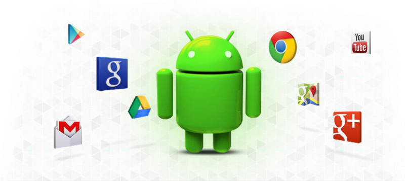 android definitivo