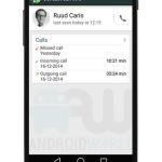 chiamate-WhatsApp