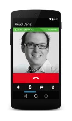 chiamate-whatsapp-4