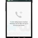 chiamate-whatsapp-5