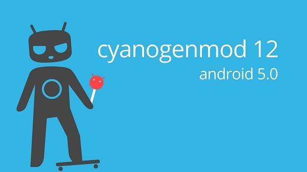 cyanogenmod-121 definitivo