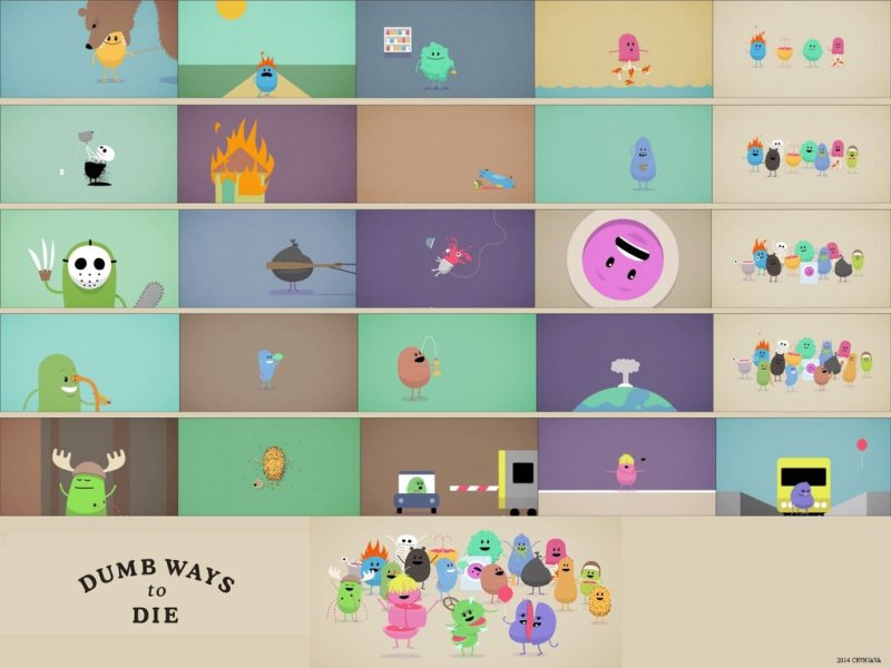 dumb_ways_to_die_wallpaper_by_crvnjava67-d74fpfz