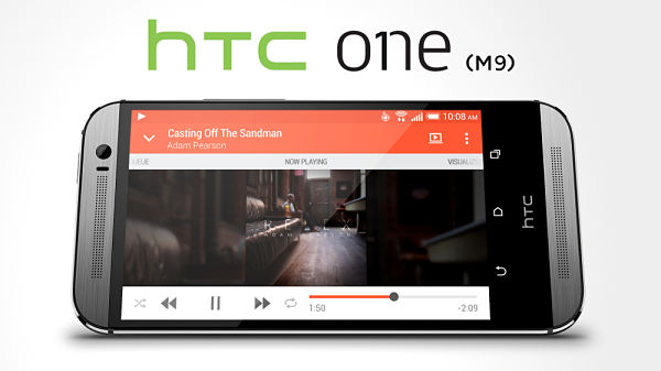 htc-one-m9-h12_opt