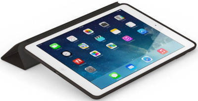 Specifiche tecniche iPad Air Plus