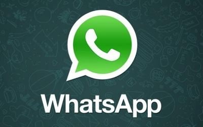 Archiviare i messaggi di WhatsApp