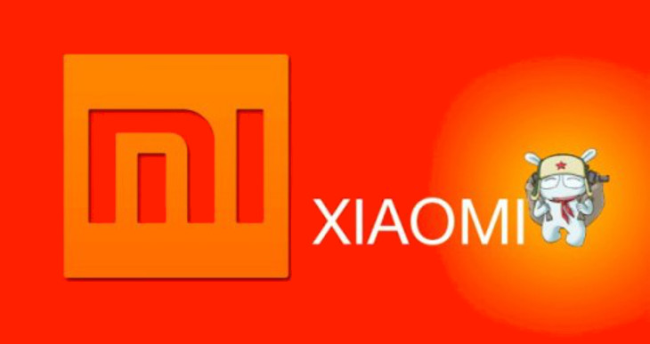 xiaomi.logo_