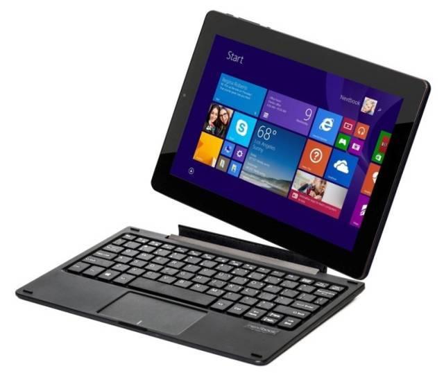1 e-fun-Nextbook-2-in-1-windows-presser-660x555