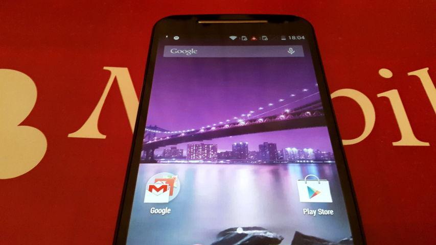 2015-01-19 18.04.02 Video Recensione Motorola Moto G 2014 Dual Sim