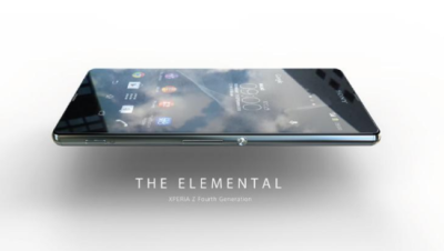 Alleged-Xperia-Z4-renders-their-authenticity-cant-be-confirmed-yet.jpg Sony Xperia Z4