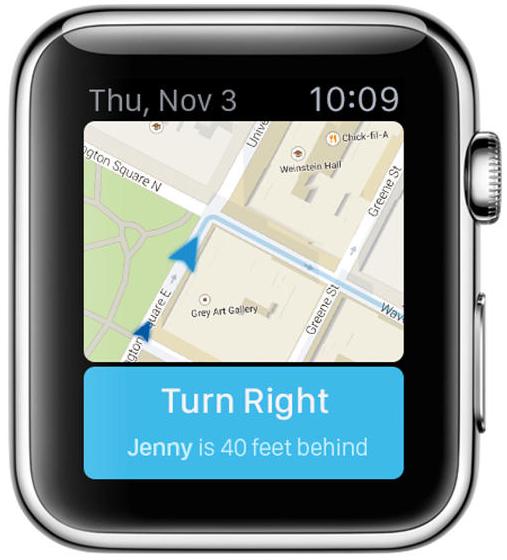 Apple-Watch-app-concept-Navigation