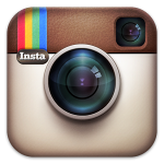 Bug Instagram miniatura