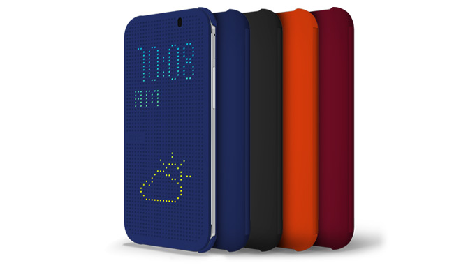 Cover HTC.1