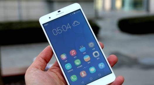 prezzo Honor 6 Plus