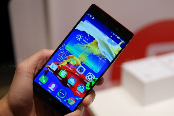 Lenovo-Vibe-X2-Pro-hands-on (1)