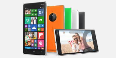 Nokia-Lumia-830-hero1-jpg Lumia Denim