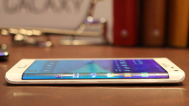 Samsung Galaxy s6 Edge Samsung Galaxy s6 Edge