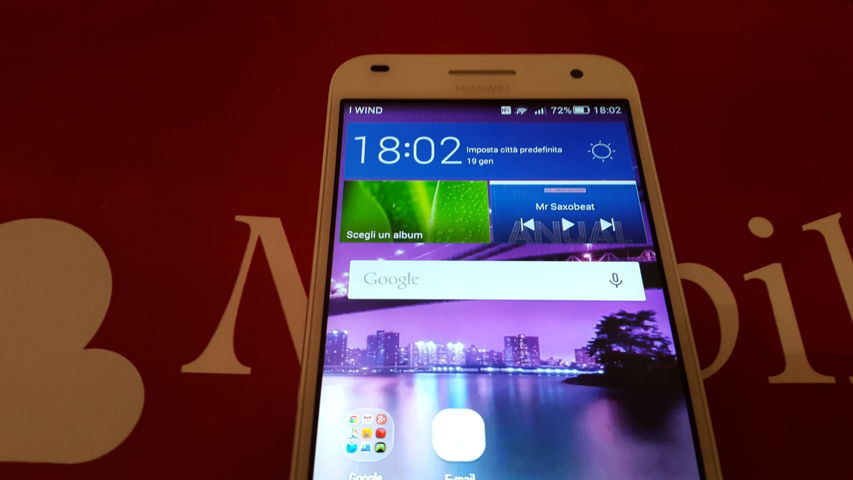 Video Recensione Huawei Ascend G7 2015-01-19 18.02.36