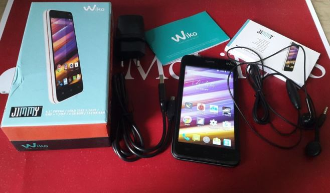 Wiko Jimmy 2015-01-22 14.44.16