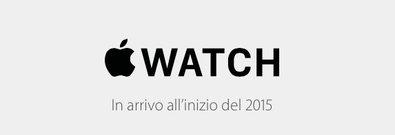 data-Apple-Watch