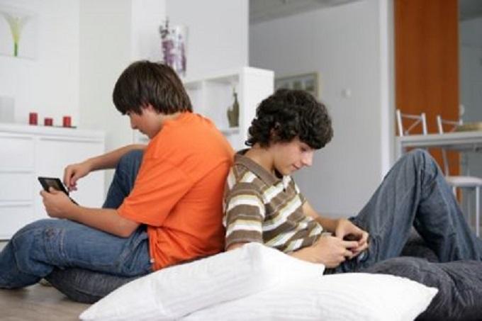giovani-internet-ricefca
