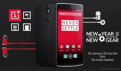 gsmarena_001 OnePlus One