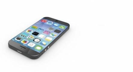 Uscita iPhone 6S