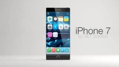 Specifiche tecniche Apple iPhone 7