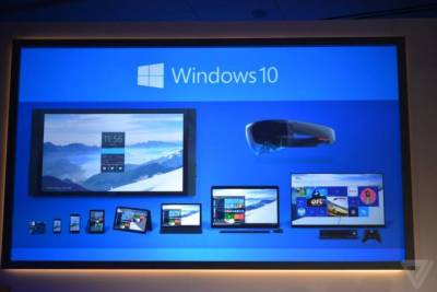 microsoft-windows-10-live-verge-_1820 Windows 10