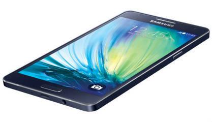 samsung Galaxy E5 Samsung Galaxy E5 miniatura