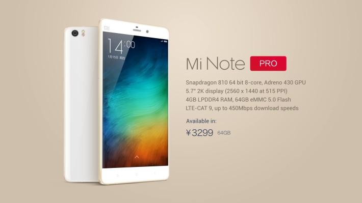 xiaomi-mi-note-pro-710x399