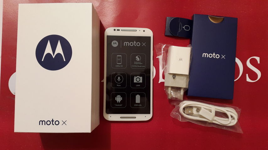 2015-02-25 15.57.20 Video Unboxing Motorola Moto X +1 2014