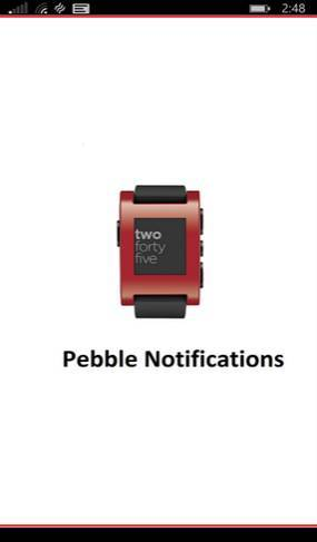 App-for-customizing-Pebble-notifications-found-in-Windows-Phone-Store Pebble Notifications App