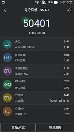 Asus-ZenFone-2-breaks-the-50K-mark-on-AnTuTu