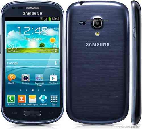 CWM-Recovery-Galaxy-S3-Min-I8190