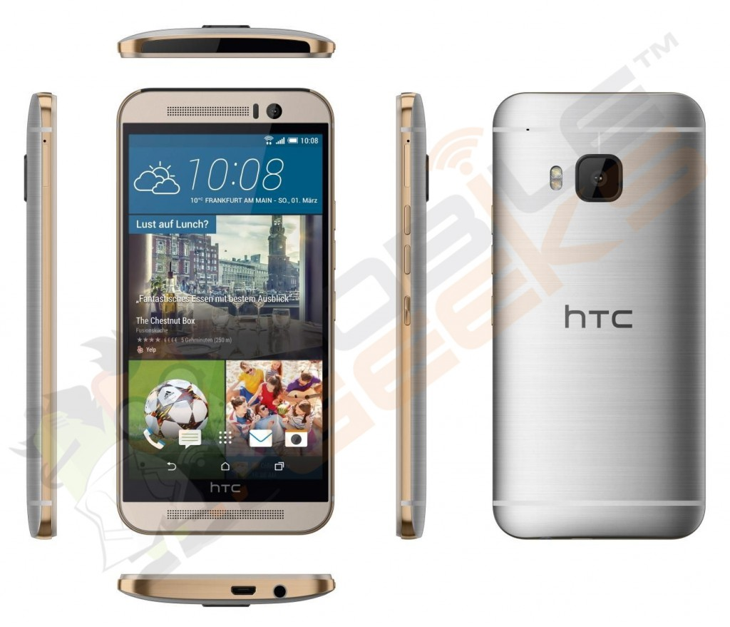 HTC-One-M9-renders (2)