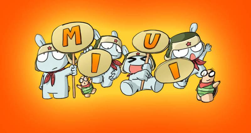 Miui-Team1 definitivo